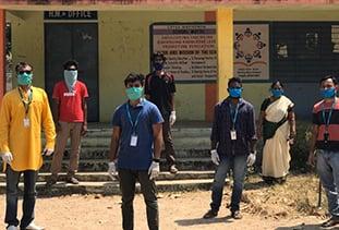 warangal-heros