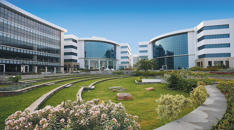Jobs at Cyient